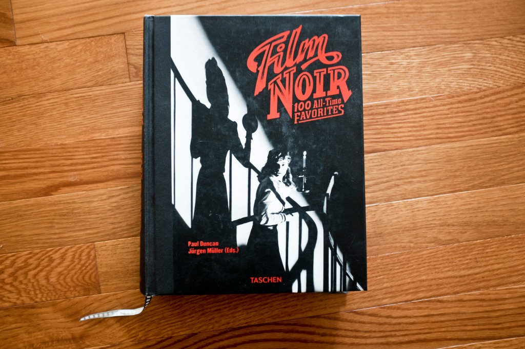 film-noir-book_112616_dscf0362