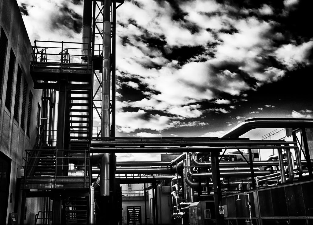 industrial_bw_102716_dscf0029