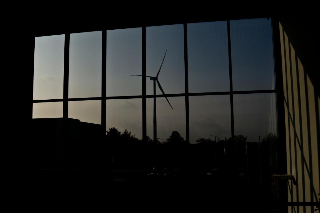 turbine_geel_102516_img_7757