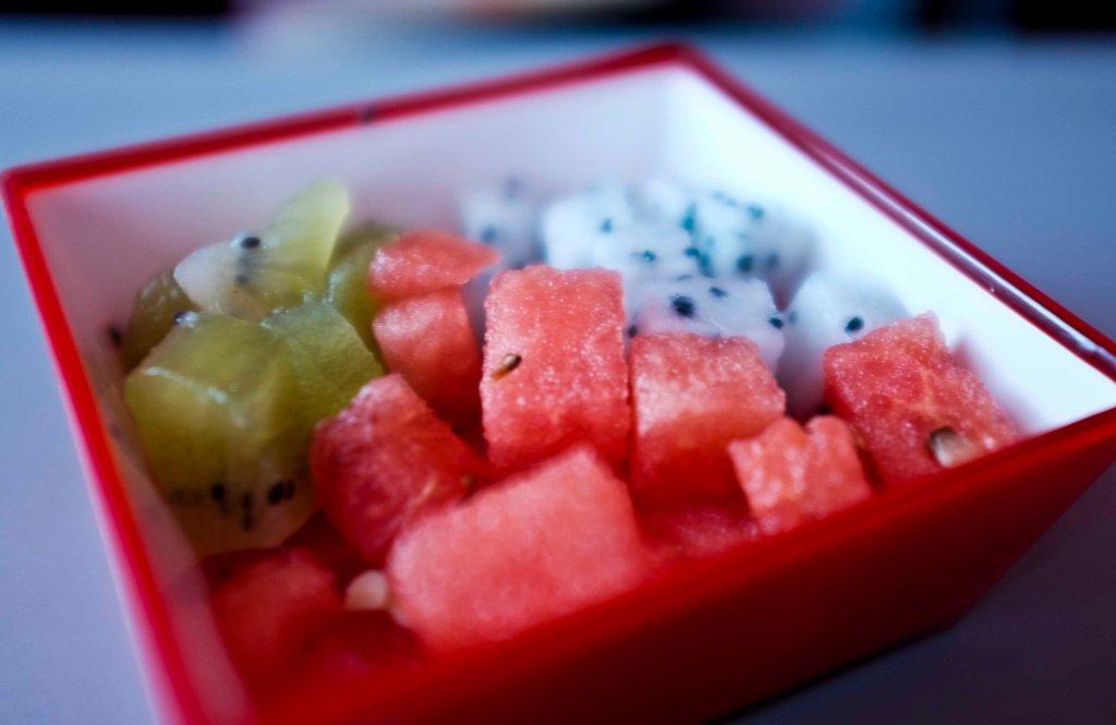 airline-food_112916_dscf0834
