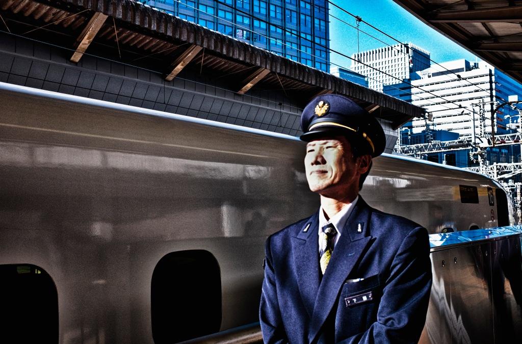 bullet-train-captain_120216_dscf1191
