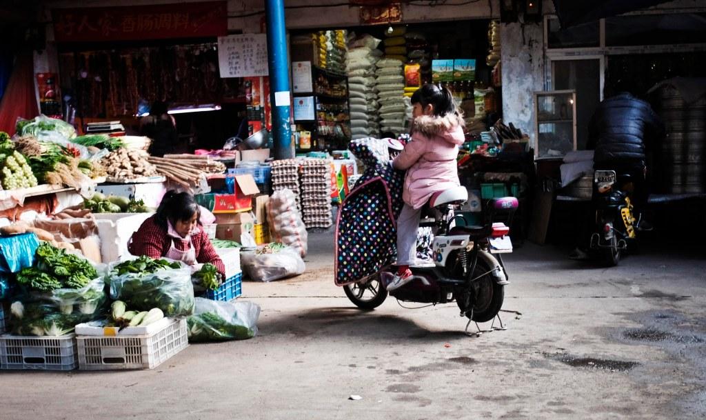 child-bike_xian_112916_dscf0773