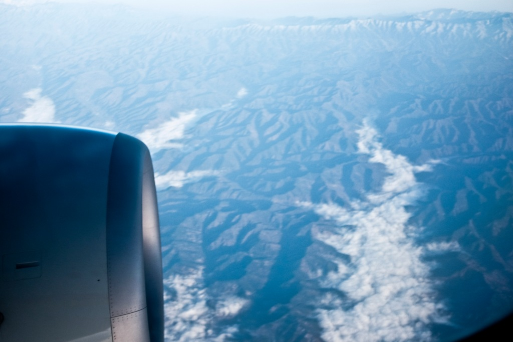 china-mountains_112916_dscf0826