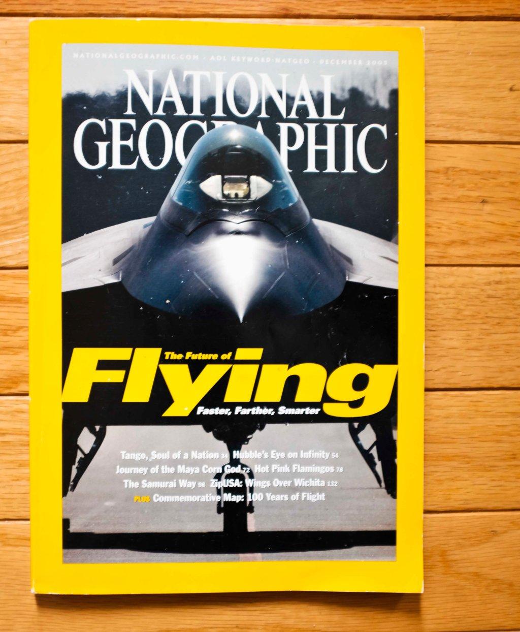 flying_122003_dscf1547