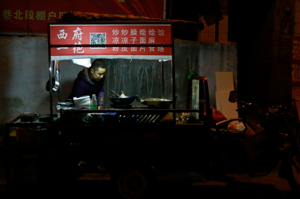 food-cart_111716_mg_9814