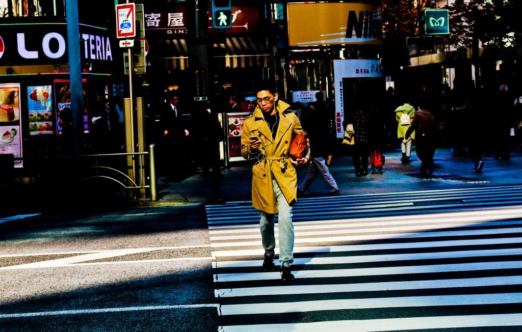 ginza-walker_tokyo-japan_120316_mg_0536
