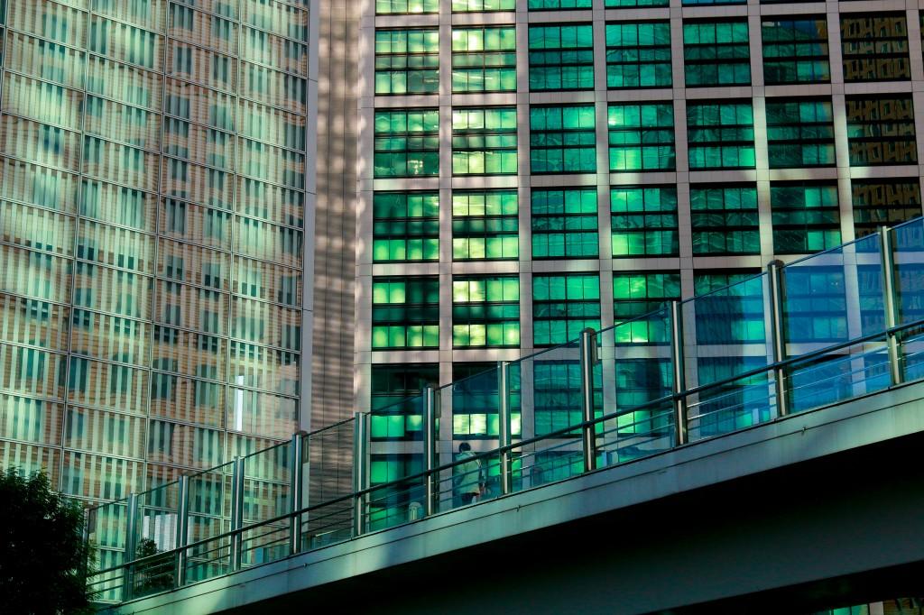 ginza-windows_tokyo-japan_120316_mg_0561