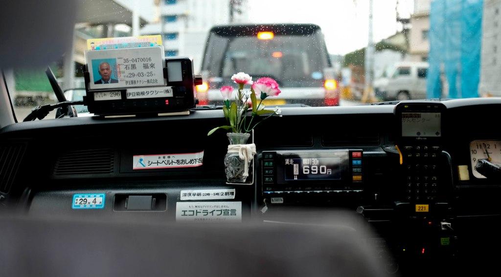 japan-taxi_120116_dscf0871