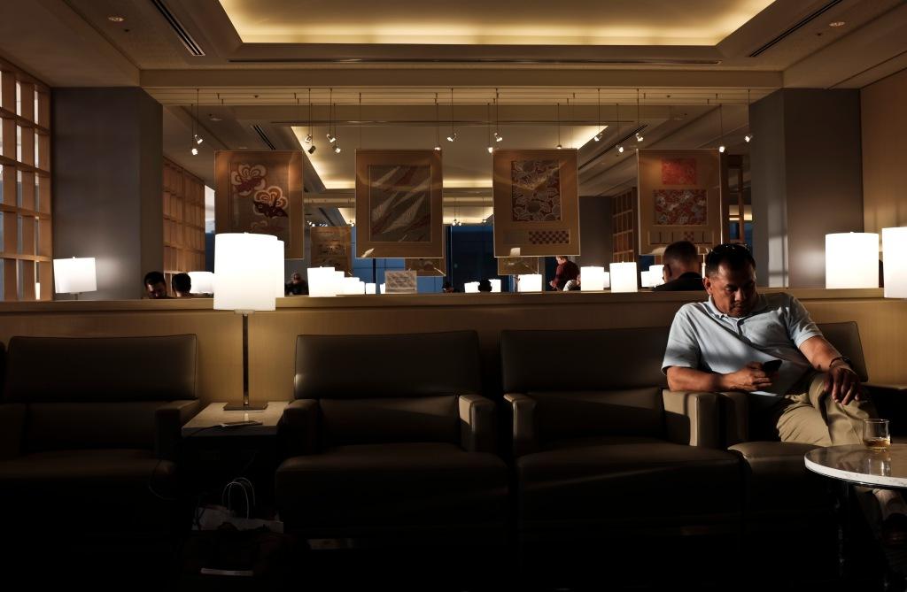 lounge-life_120416_dscf1420
