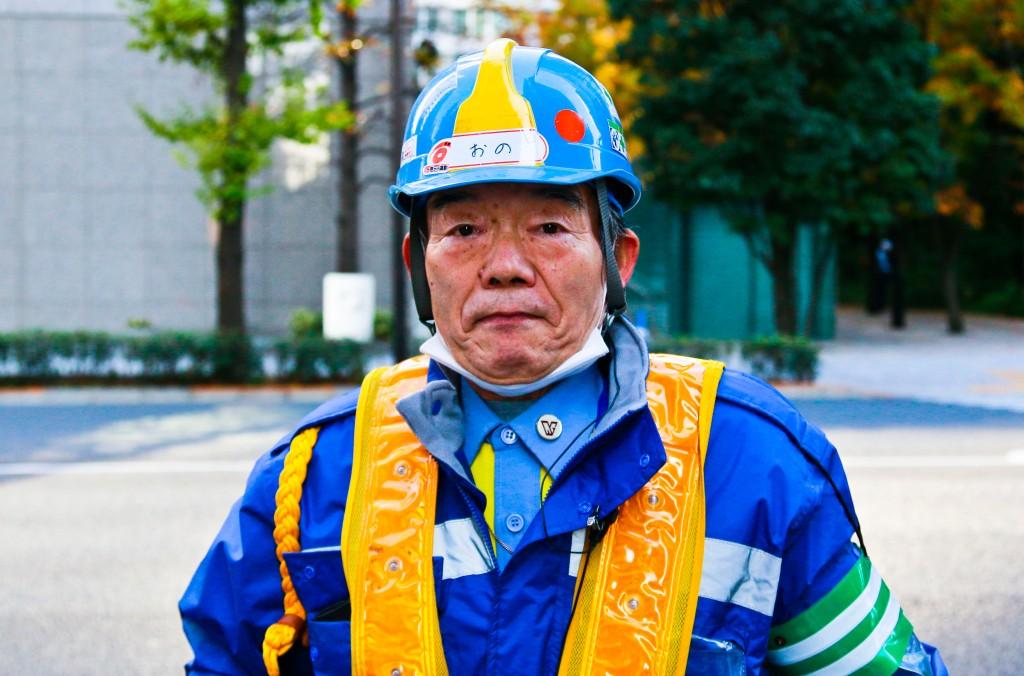 safety-man_tokyo-japan_120316_mg_0507