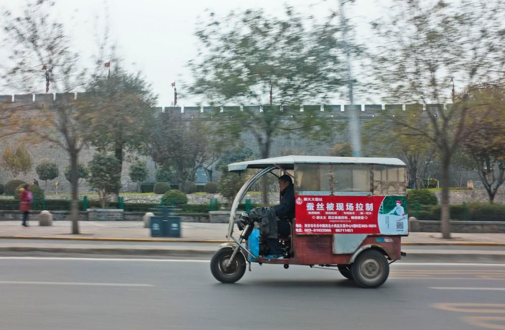 scooter_xian_112816_dscf0538