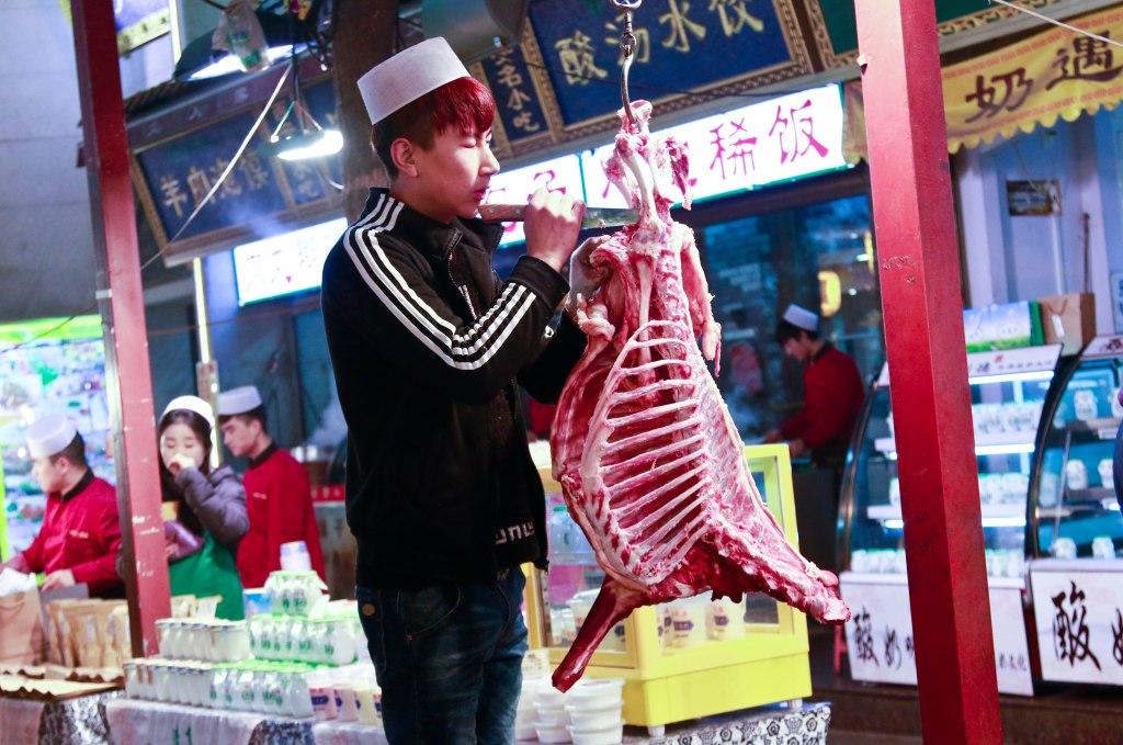 street-food_muslim-street_112016_mg_9991