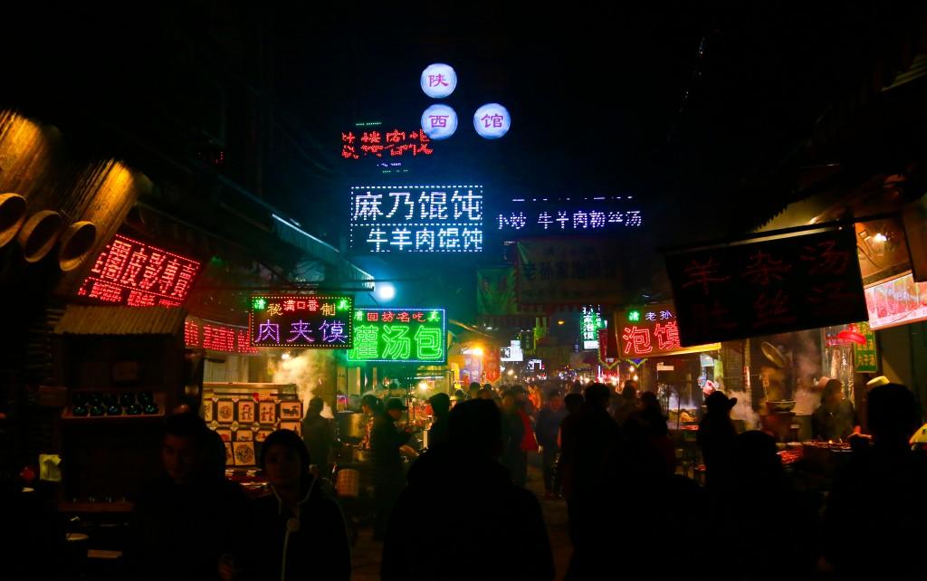 street-scene_112716_mg_0019