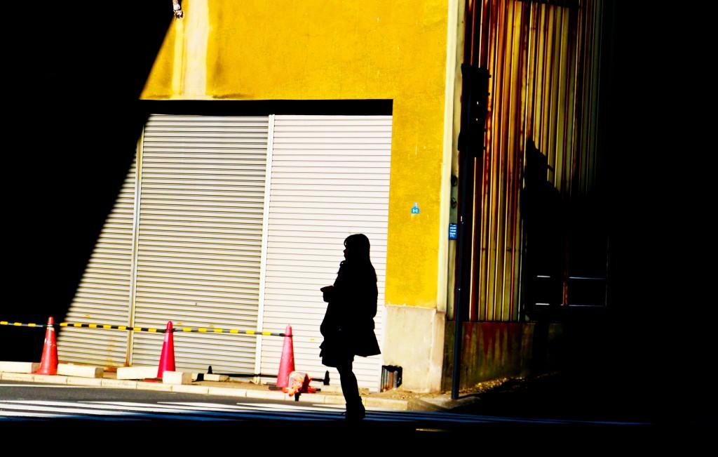 the-walker_tokyo-japan_120316_mg_0493