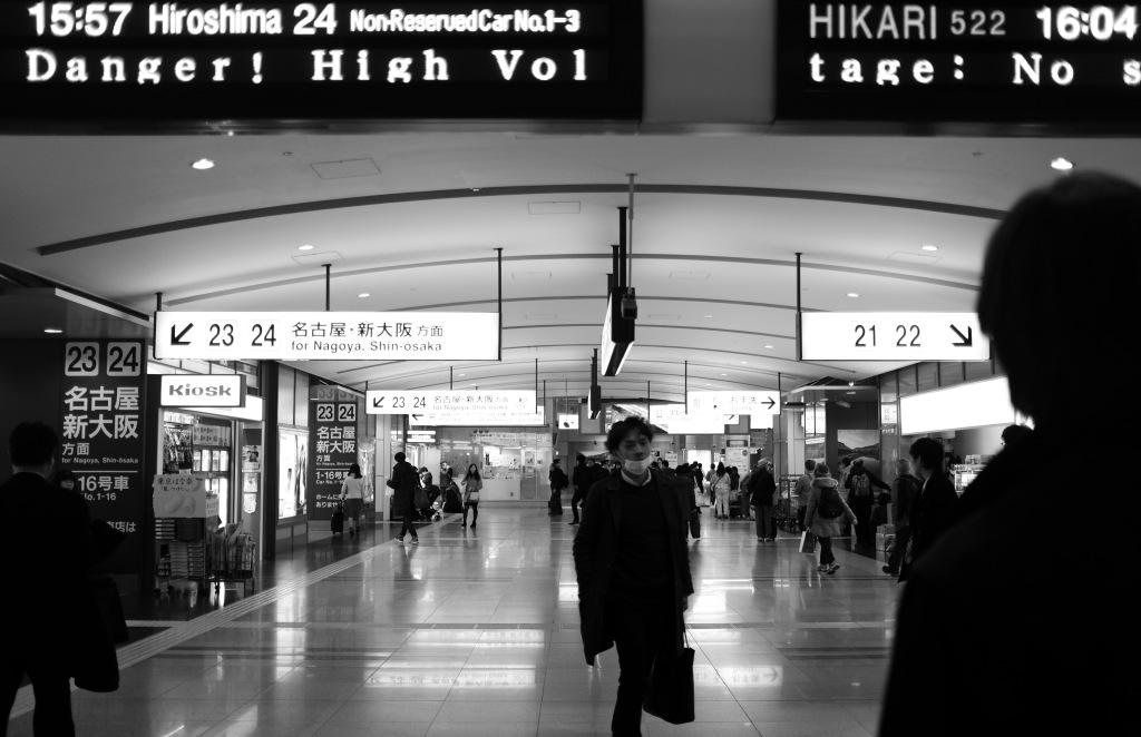 tokyo-train_120116_dscf0840