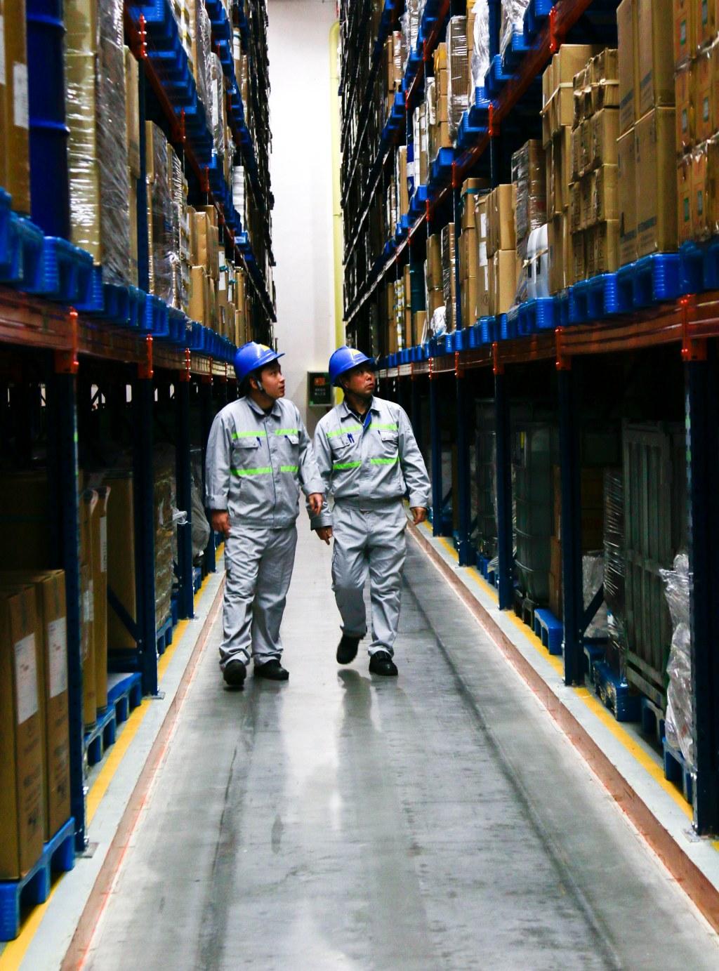 warehouse_xian-china_112916_mg_9755