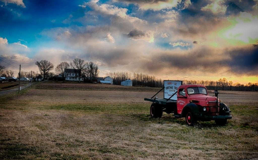 westhaven-farm_1215216_dscf1576