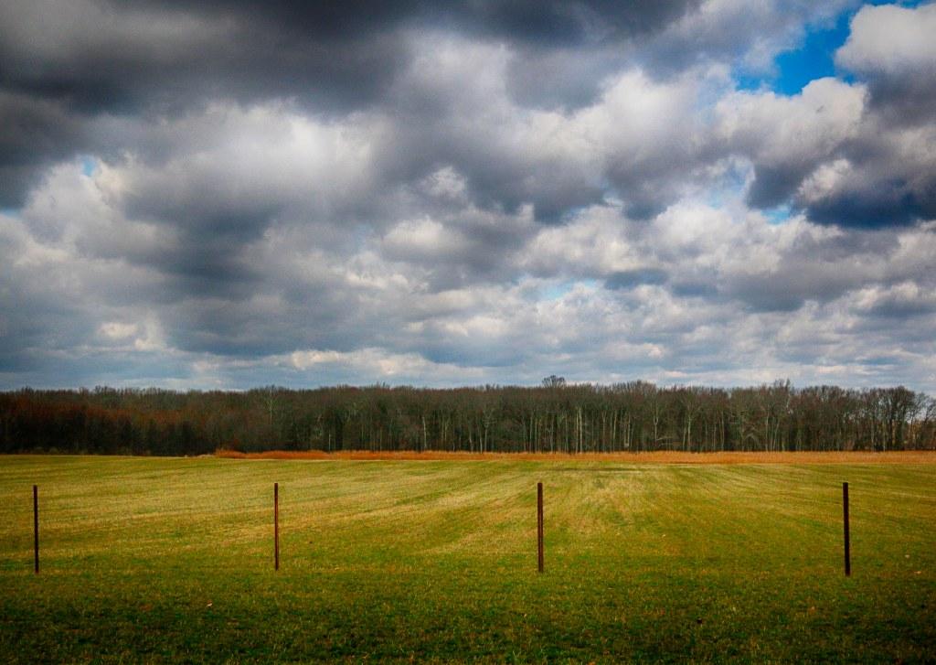 winter-landscape_120916_mg_0821