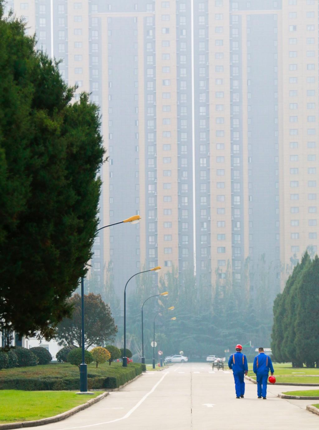 workers_xian-china_112816_mg_9594
