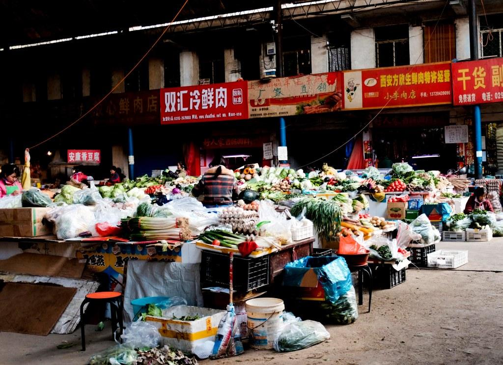 xian-market_112916_dscf0744