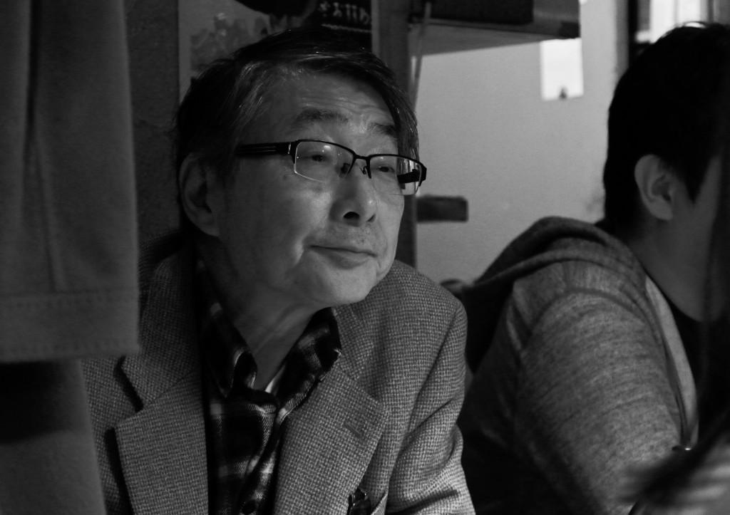 yukio-mishima_tokyo-japan_120316_mg_0712
