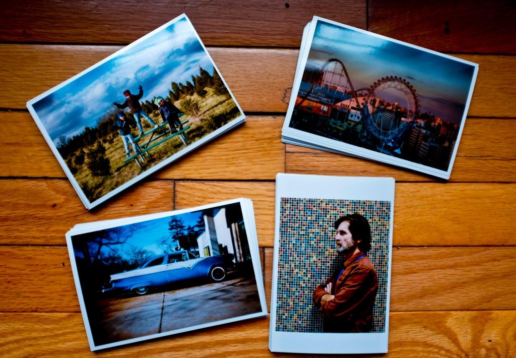prints_december-2016_dscf2544