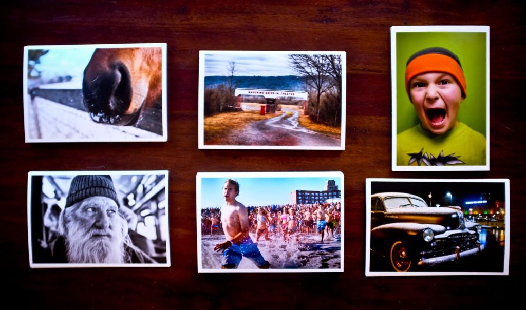 january-2017-prints_022017_dscf4555