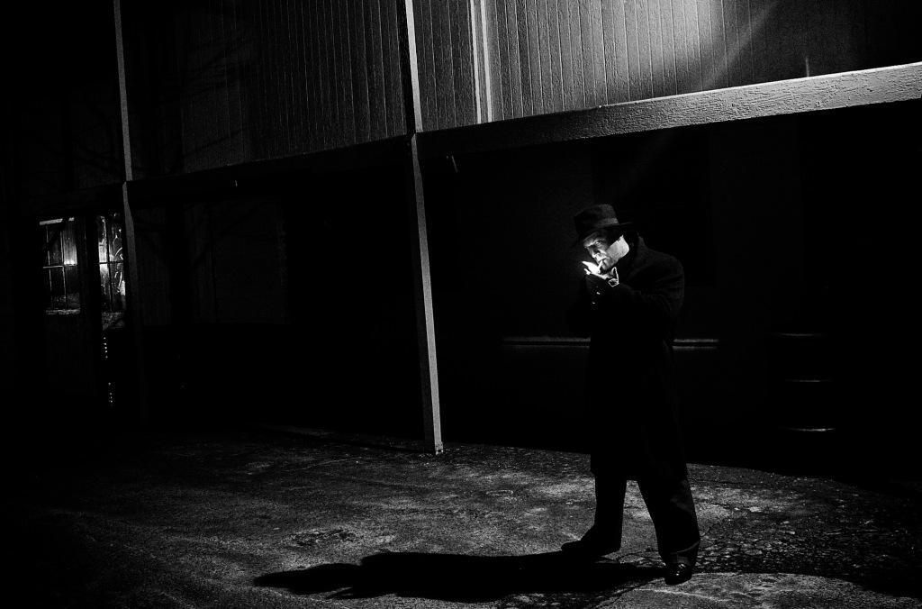 jsp_noir-alley2_020217