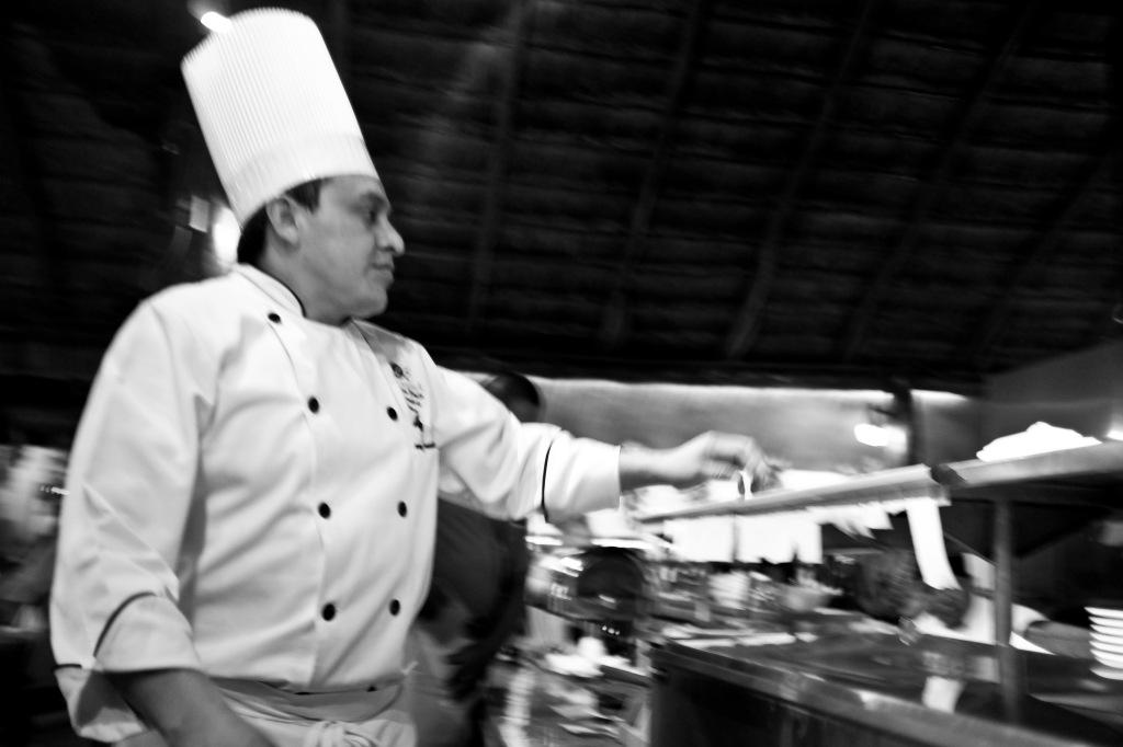 Chef_022017_DSCF3730