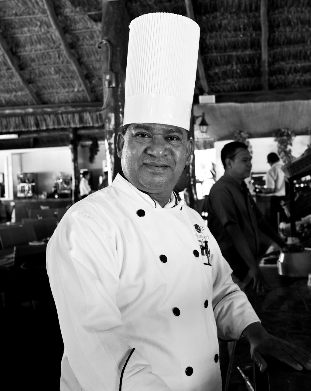 Chef_022017_DSCF3990