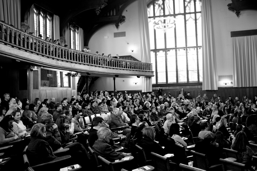 McCosh Hall_filled_030517_DSCF5023