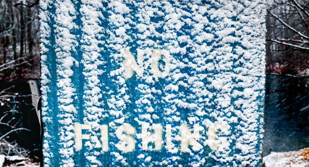No Fishing_031017_DSCF5353