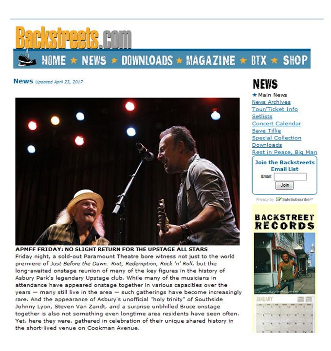 Backstreets.com_042217