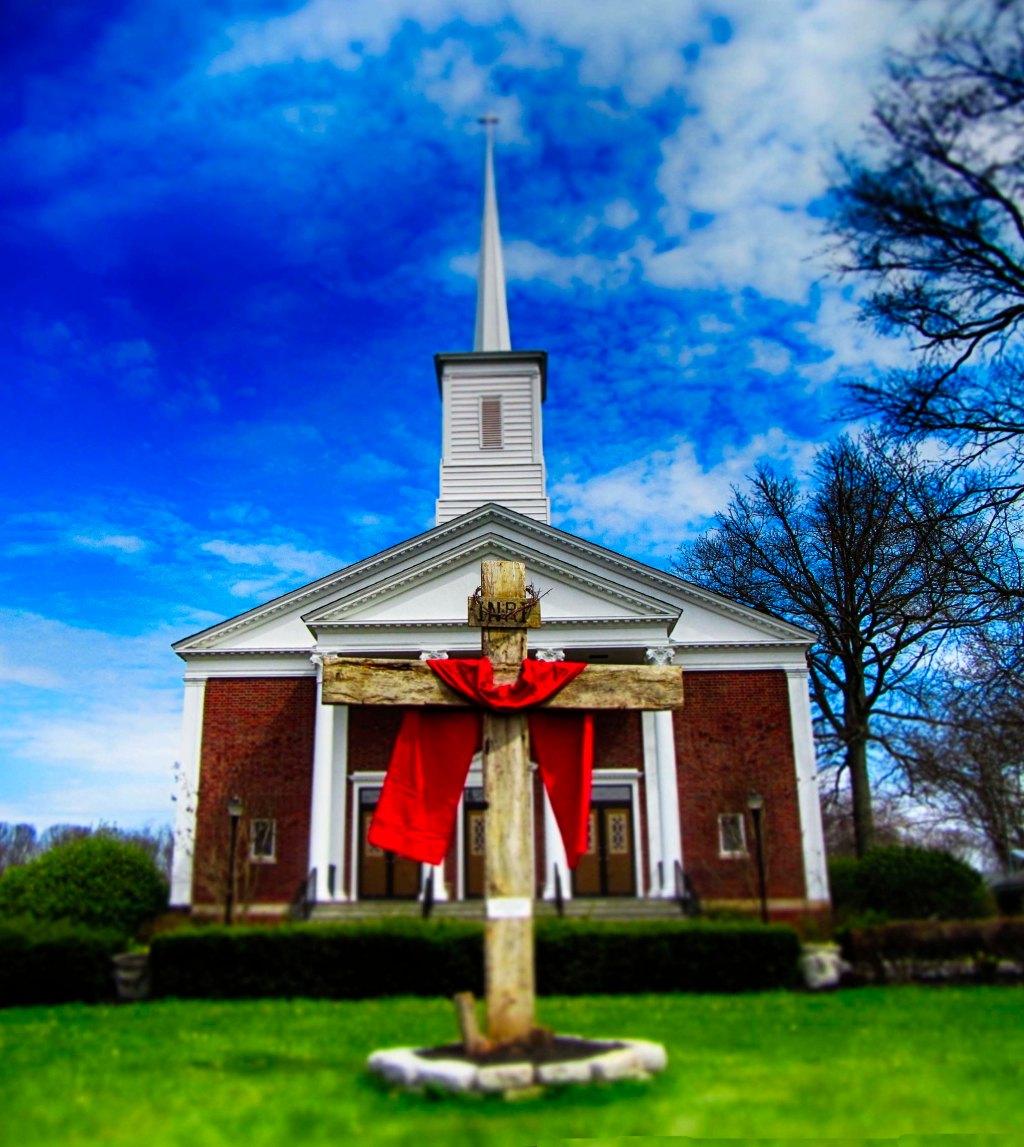 Church2_vert_041417_IMG_4135