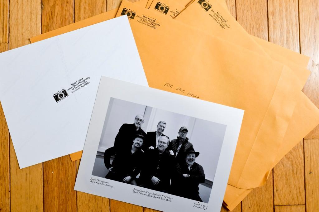 Envelopes_033017_DSCF5988