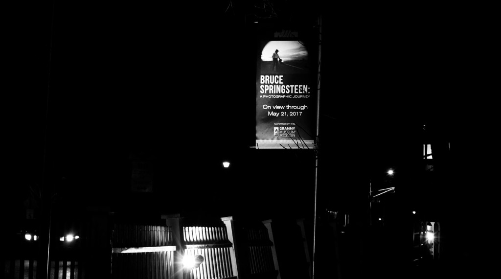Springsteen At Morven_040617_DSCF6524