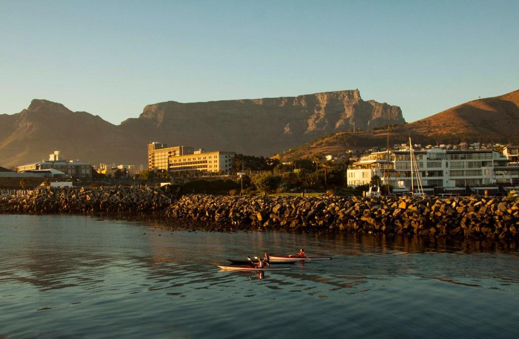 Table Mountain_2014