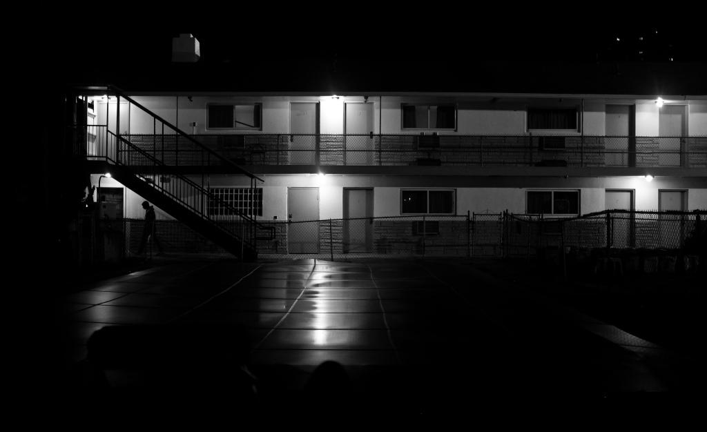 Asbury Noir_042217_DSCF7482