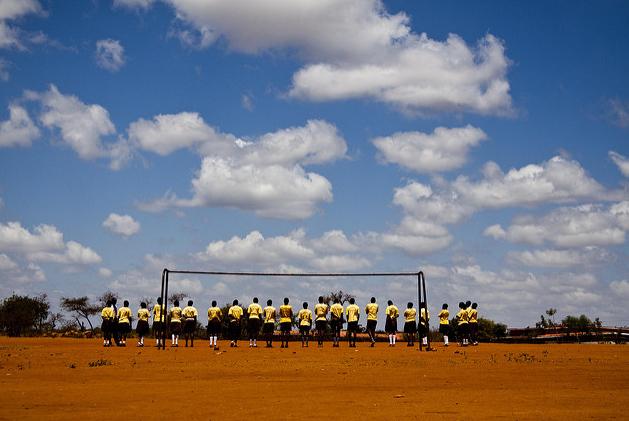 Kitui, Kenya_no frame