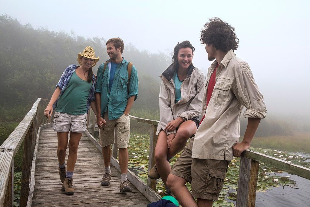 Hikers2