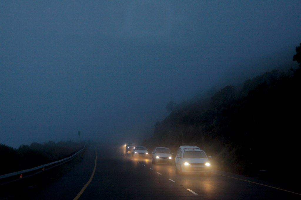 Morning Fog_South AFrica_022014_MG_0666