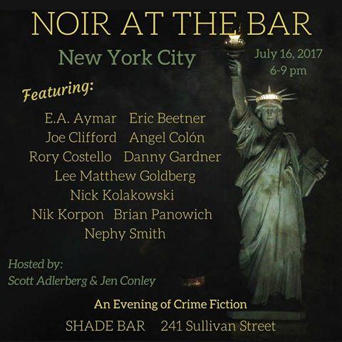 NOIB_NYC
