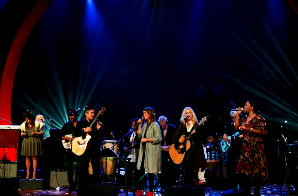 Full Group_Global Citizen Live_skirball_mkrajnak_091817_MG_0470