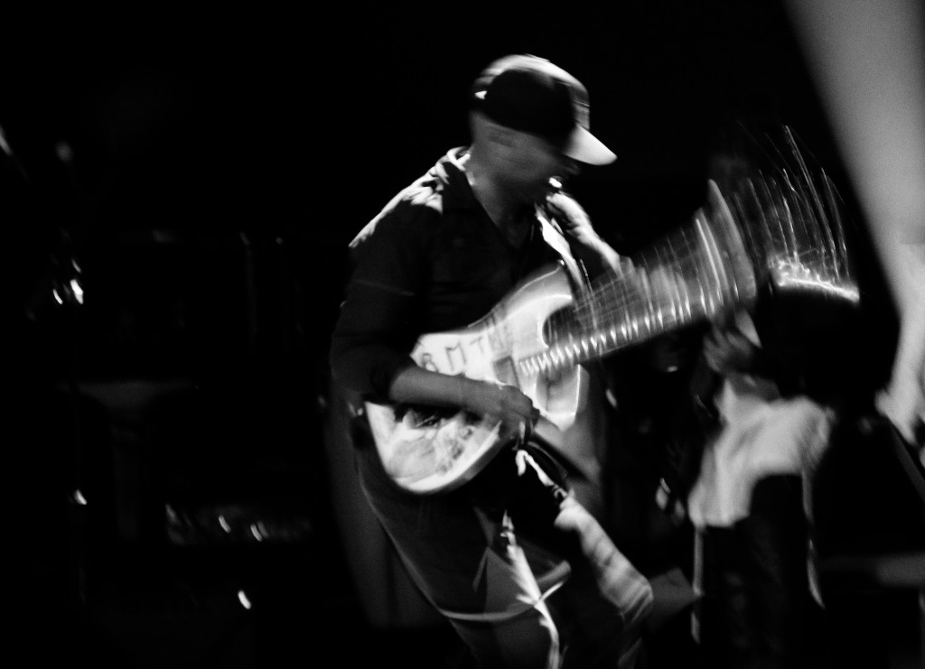 Tom Morello_skirball_091817_MG_0263