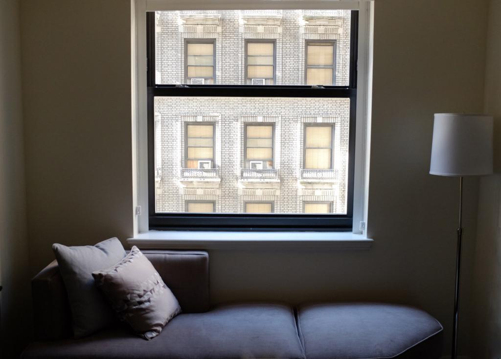 window_092427_DSCF2325