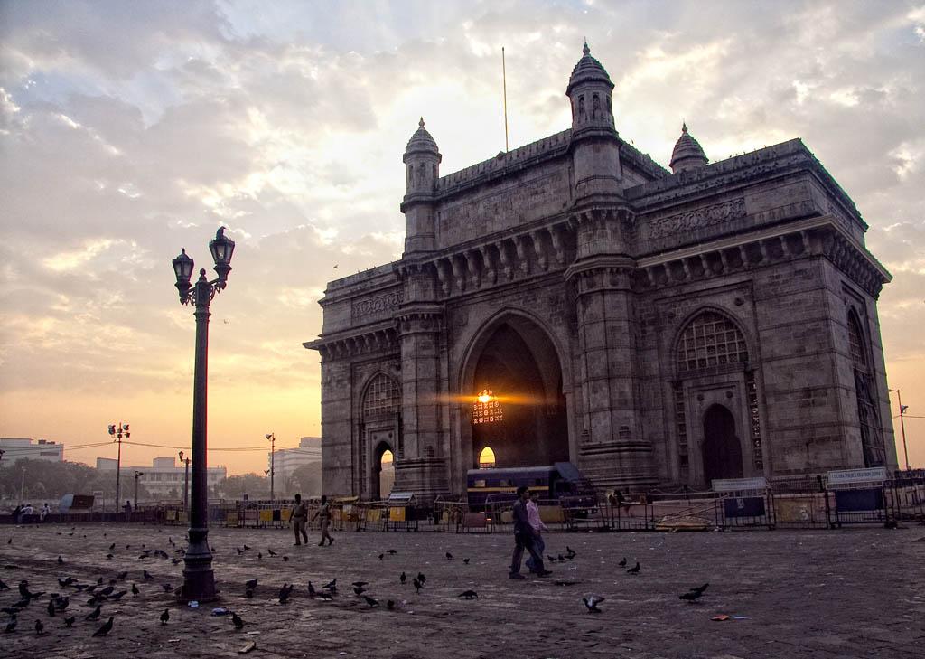 gateway-to-india_mk101809_mg_2836