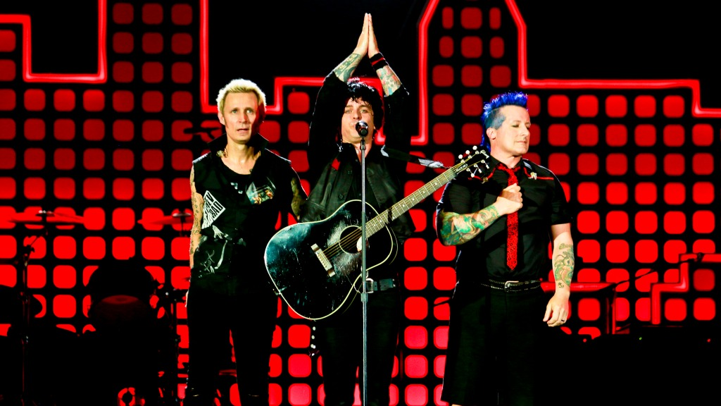 Green Day_global citizen_092317_MG_2423