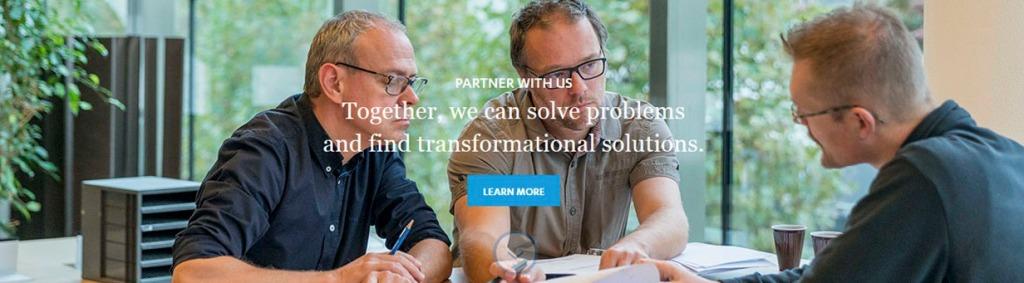 Partnership_belgium