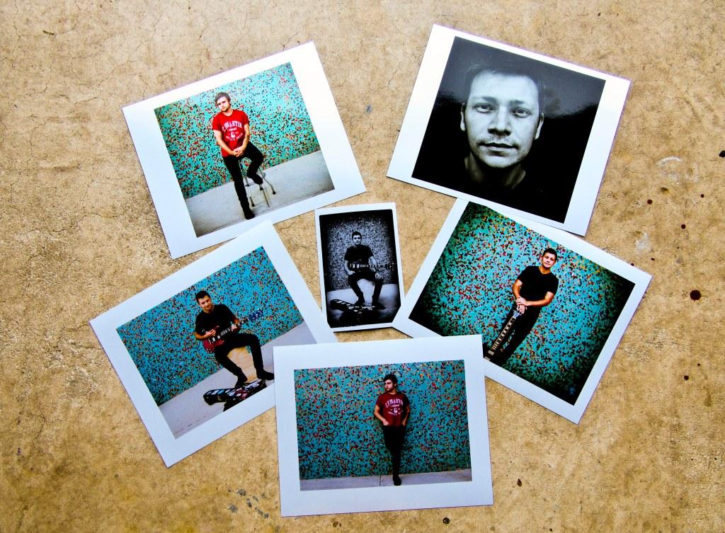 Rocker prints_102017_IMG_0110