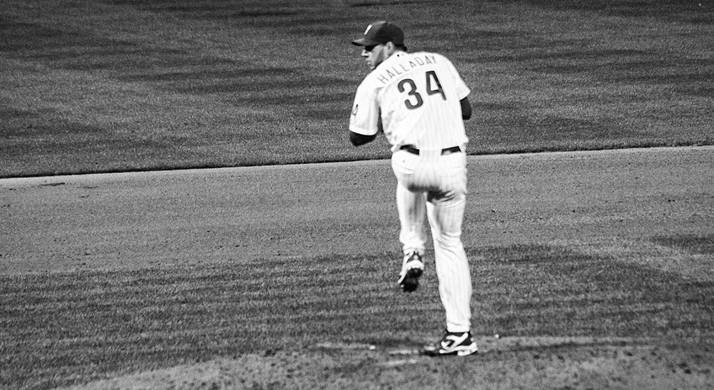 cjerseystyle_photography_doc-halladay_2010_8960